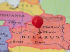 Интересные факты о карте «Минск» в World of Tanks