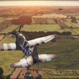 Скриншот Steel Division: Normandy 44 – Изображение 9