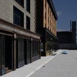 Скриншот Wild Downtown – Изображение 2