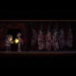 Скриншот Lone Survivor – Изображение 4