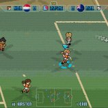 Скриншот Pixel Cup Soccer 17 – Изображение 12