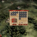 Скриншот Real Warfare 2: Northern Crusades – Изображение 18