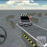 Скриншот Speed Parking 4D – Изображение 1