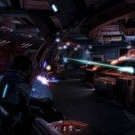 Скриншот Mass Effect 3: Citadel – Изображение 1