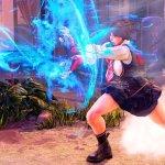 Скриншот Street Fighter V – Изображение 16