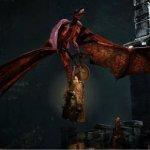 Скриншот Dragon's Dogma: Dark Arisen – Изображение 75