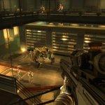 Скриншот Deus Ex: Human Revolution – Изображение 82
