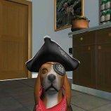 Скриншот Fetch! – Изображение 5