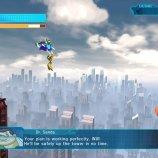 Скриншот Mighty No. 9 – Изображение 4