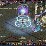 Скриншот Eudemons Online – Изображение 2