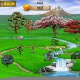 Скриншот Geisha: The Secret Garden – Изображение 5