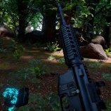 Скриншот Primal Carnage: Onslaught – Изображение 6