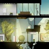 Скриншот Vector – Изображение 3