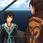 Скриншот Tales of Xillia – Изображение 70