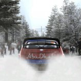 Скриншот World Rally Championship – Изображение 4