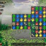 Скриншот Волшебная история – Изображение 4
