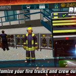 Скриншот Rescue: Heroes in Action – Изображение 7