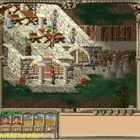 Скриншот Chaos Kingdom – Изображение 6