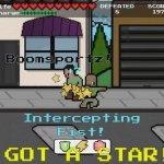 Скриншот Crosstown Smash – Изображение 9