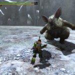 Скриншот Monster Hunter 3 Ultimate – Изображение 55