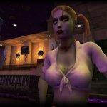 Скриншот Vampire: The Masquerade - Bloodlines – Изображение 9
