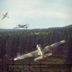 Скриншот 303 Squadron: Battle of Britain – Изображение 8
