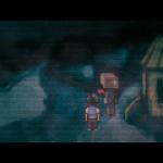 Скриншот Lone Survivor – Изображение 3