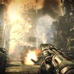 Скриншот Bulletstorm – Изображение 34