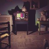 Скриншот Bedtime Blues – Изображение 2