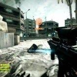 Скриншот Battlefield 3: Back to Karkand – Изображение 11