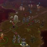 Скриншот Hell: Fight for Gilrand – Изображение 1