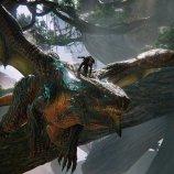 Скриншот Scalebound – Изображение 6