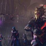 Скриншот Total War: Warhammer II – Изображение 2