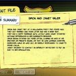 Скриншот PlayDetective: Heartbreakers – Изображение 24