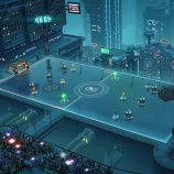 Скриншот Steel Circus – Изображение 5