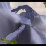 Скриншот Armado – Изображение 2