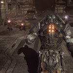 Скриншот Gears of War 3: RAAM's Shadow – Изображение 1