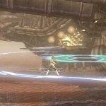 Скриншот Phantasy Star Nova – Изображение 5