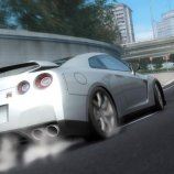 Скриншот Need For Speed ProStreet – Изображение 8