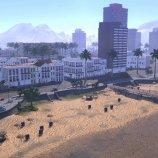 Скриншот Trucker's Dynasty - Cuba Libre – Изображение 2