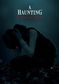 A Haunting: Witching Hour