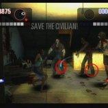 Скриншот The House of the Dead: Overkill – Изображение 2