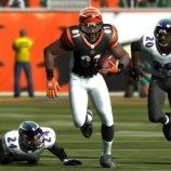 Скриншот Madden NFL 11 – Изображение 12