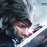 Скриншот Metal Gear Rising: Revengeance – Изображение 6
