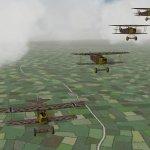Скриншот First Eagles: The Great Air War 1914-1918 – Изображение 20