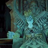 Скриншот Darksiders II Deathinitive Edition – Изображение 7
