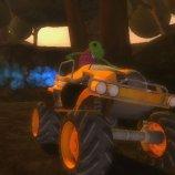 Скриншот Calvin Tucker's Redneck: Farm Animal Racing Tournament – Изображение 4
