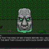 Скриншот Siralim 3 – Изображение 12