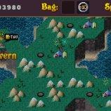 Скриншот Super Crystal Hunter – Изображение 4