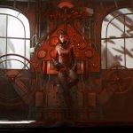 Скриншот Dishonored: Death of the Outsider – Изображение 2